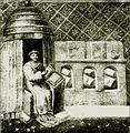 Jacques de GuyseScriptorium14èmeSiècle.jpg