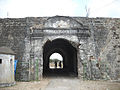 Jaffna fort entrance.jpg