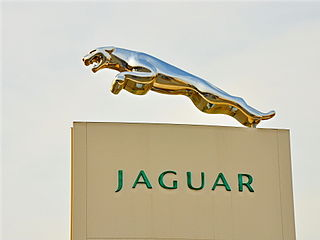 Jaguar - sign (color).jpg