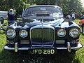 Jaguar 420 (1966) (27259861661).jpg