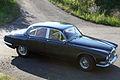 Jaguar 420 IMG 2291.JPG