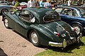 Jaguar XK140 Fixed Head Coupe (1956) - 27585128454.jpg