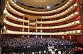 Jahreskonzert der Freunde des Nationaltheaters im Nationaltheater München.jpg