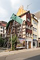 Jakobstraße 34 Nürnberg 20180723 001.jpg