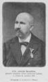 Jakub Skarda 1895 Eckert.png