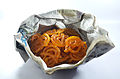 Jalebi - Served in Newspaper wrap.JPG