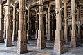 Jama Masjid, Ahmedabad 10.jpg