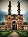 Jama Masjid @Champaner.jpg