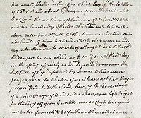 James Cook Endeavour Journal 491b.jpg