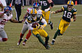 James Jones - January 15, 2012.jpg