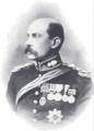 James Ronald Leslie Macdonald c1898.png