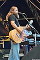 Jamey Johnson-DSC 9763-8.24.12 (7854973234).jpg