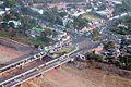 Jammu skyline.jpg