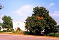 Janův dvůr u Spáleného mlýna 1995.jpg