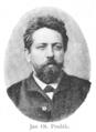 Jan Otakar Prazak 1892.png
