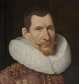 Jan Pietersz Coen by Jacob Waben.jpg