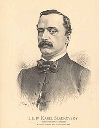 Jan Vilímek - Karel Sladkovský.jpg