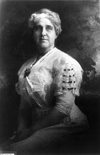 Jane Delano American nurse