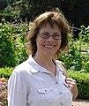 Jane E. Clarke - Deal, England 2009.jpg