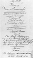 Janecoldenmanuscripttitlepage.png