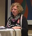 Janet Miller 2014 at AERA Conference.jpg