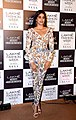 Janhvi Kapoor snapped at the Lakme Fashion Week 2018 grand finale (03).jpg
