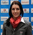 Janine Flock - Team Austria Winter Olympics 2014 c.jpg