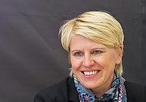 Janine Kunze und Liz Baffoe - Ernennung zu Sportbotschafterinnen-1134.jpg