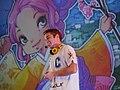 Japan Expo Sud - Ambiances - 2012-03-04- Veni Vici Gaming - P1350819.jpg