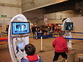 Japan Expo Sud - Ambiances - 2012-03-04- Wii - P1350659.jpg