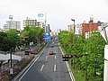 Japan National Route 15 -08.jpg