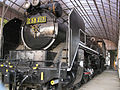 Japanese-national-railways-C58-217-20110329.jpg