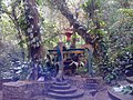 Jardin Surrealista - panoramio.jpg