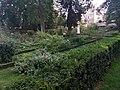 Jardin des Plantes de Poitiers 05.jpg