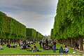 Jardin du Luxembourg 5, Paris April 2011.jpg