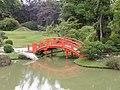 Jardin japonais - pont (Toulouse) (2).jpg