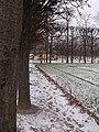 Jardindestuileries-04.jpg