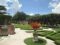 Jardines-Vizcaya - panoramio.jpg