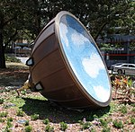 Jarrad Kennedy - Spinning Top (30924287004).jpg