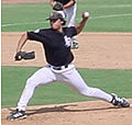 Jason vargas long beach state april 2004.jpg