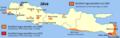 Java Tiger map.png