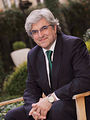 Javier San Martín Rodríguez.JPG