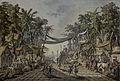 Jean-Baptiste Pillement - Market Scene in an Imaginary Oriental Port - 2003.20 - J. Paul Getty Museum.jpg