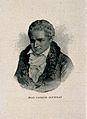 Jean-Jacques Rousseau. Photogravure. Wellcome V0005109ER.jpg