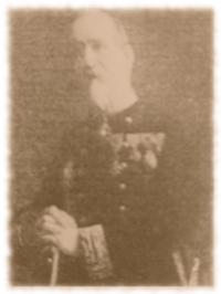 Jean-Louis-Antoine-Frédéric Audemard d'Alançon.png