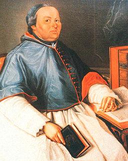 Jean-Martin de Prades