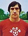 Jean-Paul Bertrand-Demanes en 1974 (FC Nantes).jpg