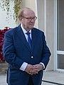 Jean-Pierre Bechter - Villabé - 2018-10-12 - IMG 9381 (cropped).jpg