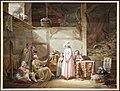 Jean-baptiste mallet, i vespri, 1790.jpg