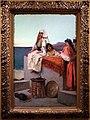 Jean joseph benjamin constant, sera sul mare, tangeri, 1891 ca.jpg